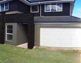 Nro 37 kilpailuun Repaint my house. Need color advices. -- 2 käyttäjältä imagencreativajp