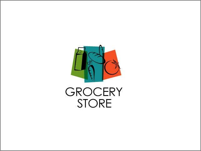 Grocery Store Logos | www.pixshark.com - Images Galleries ... Grocery Store Logos Free