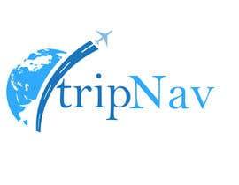 Nro 57 kilpailuun Logo design - travel related käyttäjältä PrakashKBS