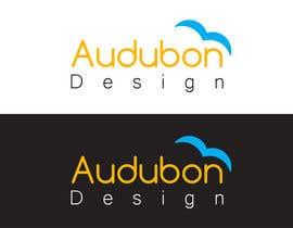 Nro 100 kilpailuun Design a Logo käyttäjältä YessaY