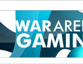 #12 for Design a Logo for War-arena Gaming by Prettylights