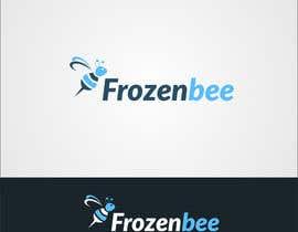 Nro 168 kilpailuun Design a Logo for Frozenbee käyttäjältä mille84