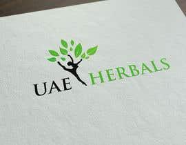 armanalishobuj tarafından Need Good logo for Herbal Products Website için no 27