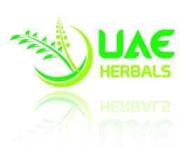 mikomaru tarafından Need Good logo for Herbal Products Website için no 10