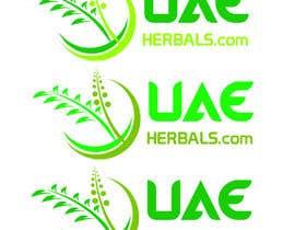 mikomaru tarafından Need Good logo for Herbal Products Website için no 64
