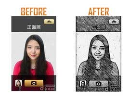 nº 5 pour Photoshop Photo Filter and Batch work par jaisonjoseph91