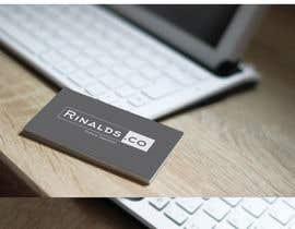 Nro 30 kilpailuun Develop a Corporate Identity käyttäjältä Venu5