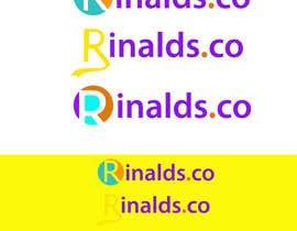 malas55 tarafından Develop a Corporate Identity için no 71