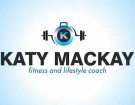 #135 for Design a Logo for my fitness business af TOPSIDE