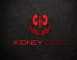 Nro 24 kilpailuun Design a Logo for a Kidney Transplant Program käyttäjältä adilesolutionltd