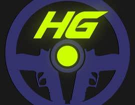 Nro 29 kilpailuun Youtube Gaming channel Logo käyttäjältä Thodos