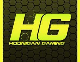 Nro 3 kilpailuun Youtube Gaming channel Logo käyttäjältä ninomedia
