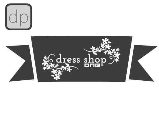 Penyertaan Peraduan #99 untuk Design a Logo for website