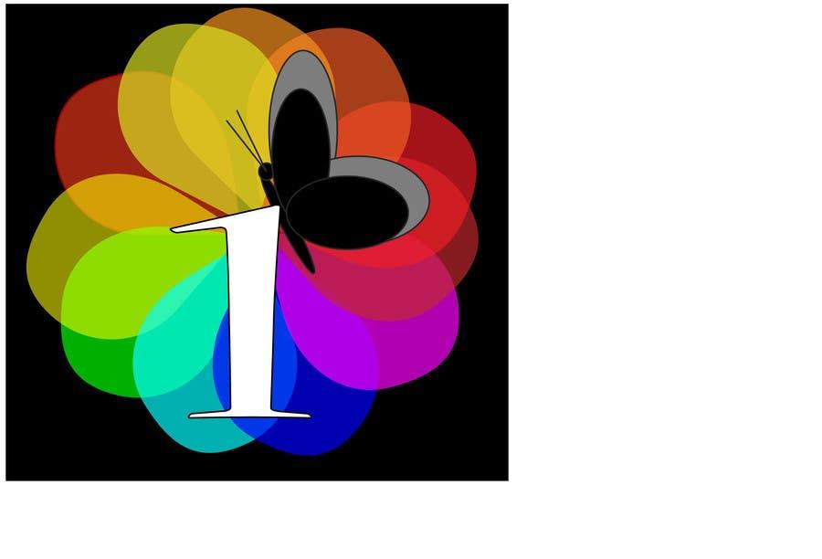 Inscrição nº 40 do Concurso para Design a Logo for website