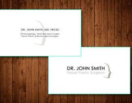 huynhnhatran tarafından Simple logo and Business card design için no 101