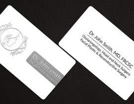 mohosinmiah0122 tarafından Simple logo and Business card design için no 82