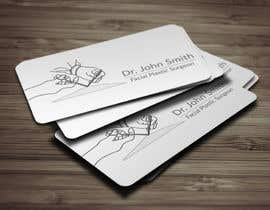 mohosinmiah0122 tarafından Simple logo and Business card design için no 110