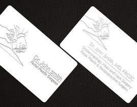 mohosinmiah0122 tarafından Simple logo and Business card design için no 111