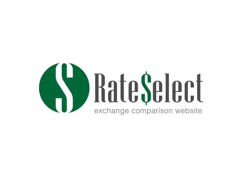 #40 for Design a Logo for Rate Select by dariuszratajczak