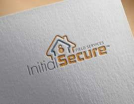 BrandCreative tarafından Design a Logo for Property preservation company ( Initial Secure) -- 2 için no 362