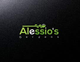 adilesolutionltd tarafından ATTENTION: Landscaping business needs a new logo! için no 78