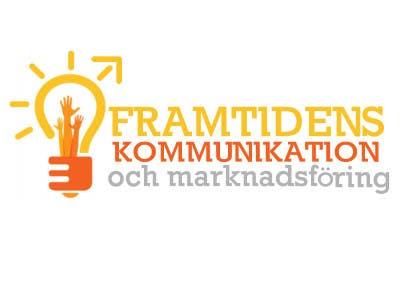 Design a Logo for a speech için 14 numaralı Yarışma Girdisi