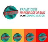 Design a Logo for a speech için 173 numaralı Graphic Design Yarışma Girdisi