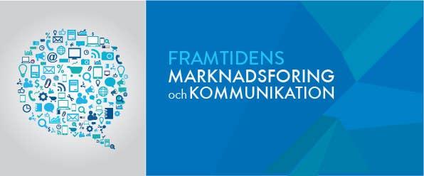 Design a Logo for a speech için 197 numaralı Yarışma Girdisi