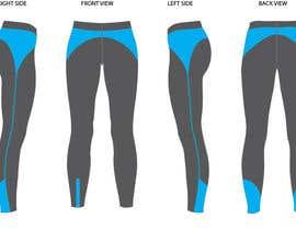 #18 for Дизайн-рисунок для одежды by tflbr