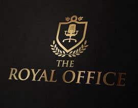 Nro 309 kilpailuun design a logo for an office/office chairs brand käyttäjältä Naumovski