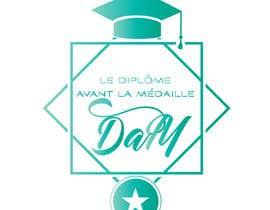 Nro 3 kilpailuun sportif logo käyttäjältä catalinabota