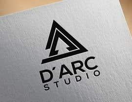 Nro 252 kilpailuun Design a Logo for an Architectural Firm käyttäjältä ricardosanz38