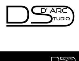 abuesayed tarafından Design a Logo for an Architectural Firm için no 130