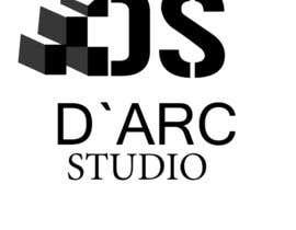Nro 240 kilpailuun Design a Logo for an Architectural Firm käyttäjältä oliverjacobg