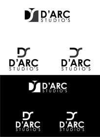 basar15 tarafından Design a Logo for an Architectural Firm için no 63