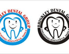 nº 15 pour Design a Logo for a Dental Office par Arissetiadi01