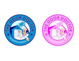 #118 cho Who can Design the BEST Logo for A garage door company bởi rombb8
