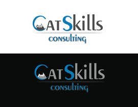 #111 for Design a Logo for Catskills Consulting by parasnagpal20