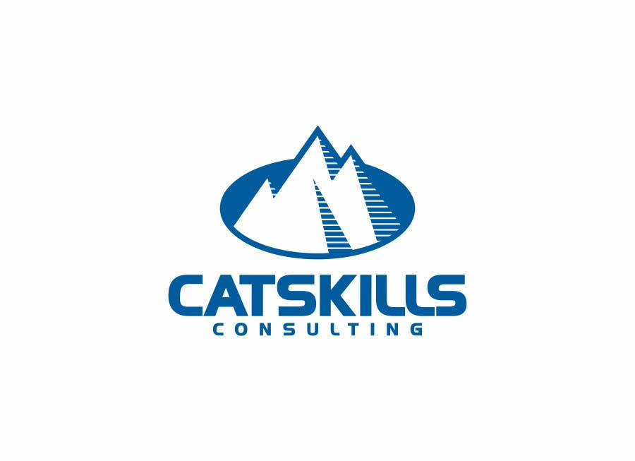 Proposition n°173 du concours Design a Logo for Catskills Consulting