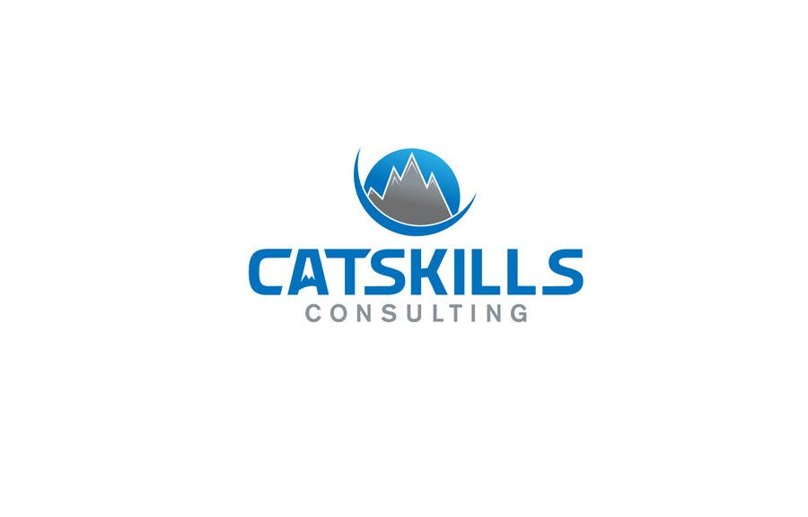 Proposition n°140 du concours Design a Logo for Catskills Consulting