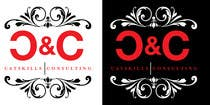 Proposition n° 93 du concours Graphic Design pour Design a Logo for Catskills Consulting