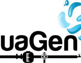 Nro 81 kilpailuun Create a logo for my company. käyttäjältä leandropabesi06