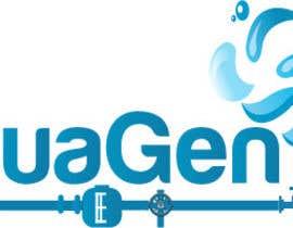 Nro 123 kilpailuun Create a logo for my company. käyttäjältä leandropabesi06