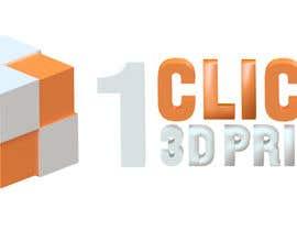 Nro 2 kilpailuun 3D modeling käyttäjältä cisco336isco336