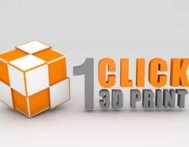 artseba185 tarafından 3D modeling için no 8