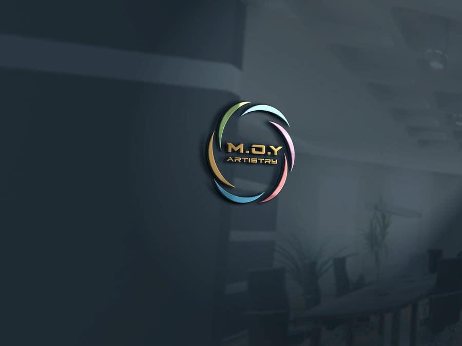 Penyertaan Peraduan #                                        48                                      untuk                                         Logo design