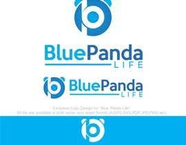 paijoesuper tarafından Blue Panda Life için no 33
