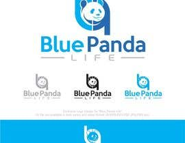 paijoesuper tarafından Blue Panda Life için no 35