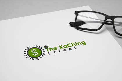 abnstan tarafından Design a Logo for My Online Education Company için no 142