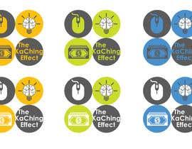 Nro 125 kilpailuun Design a Logo for My Online Education Company käyttäjältä Pahiramako2